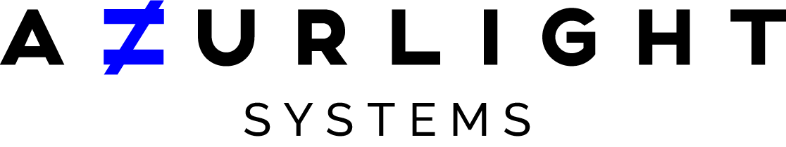 Azurlight Systems